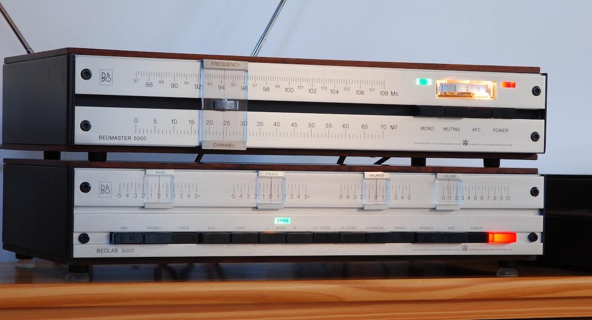 bang olufsen beolab 5000 le forum audiovintage. Black Bedroom Furniture Sets. Home Design Ideas