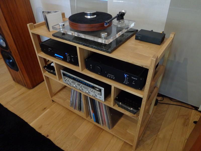 meuble hifi et vinyls page 4 le forum audiovintage. Black Bedroom Furniture Sets. Home Design Ideas