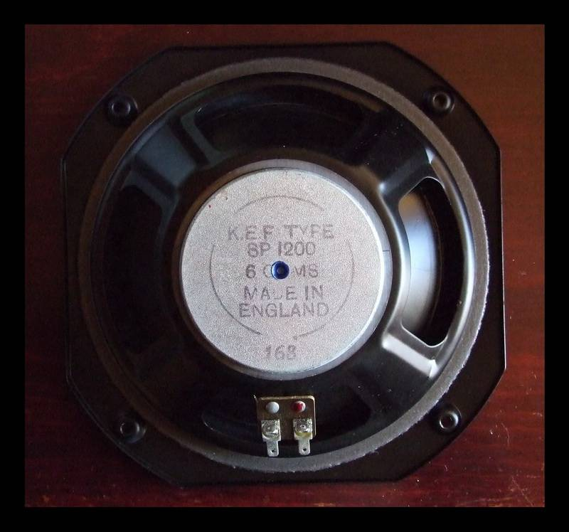 KEF C20 Speakers http://www.audiovintage.fr/leforum/viewtopic.php?f=20&t=9978