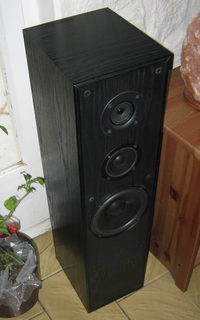 pioneer sa 508 le forum audiovintage. Black Bedroom Furniture Sets. Home Design Ideas