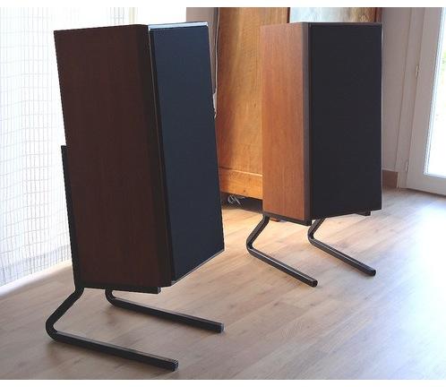 vieta ms 103 page 2 le forum audiovintage. Black Bedroom Furniture Sets. Home Design Ideas