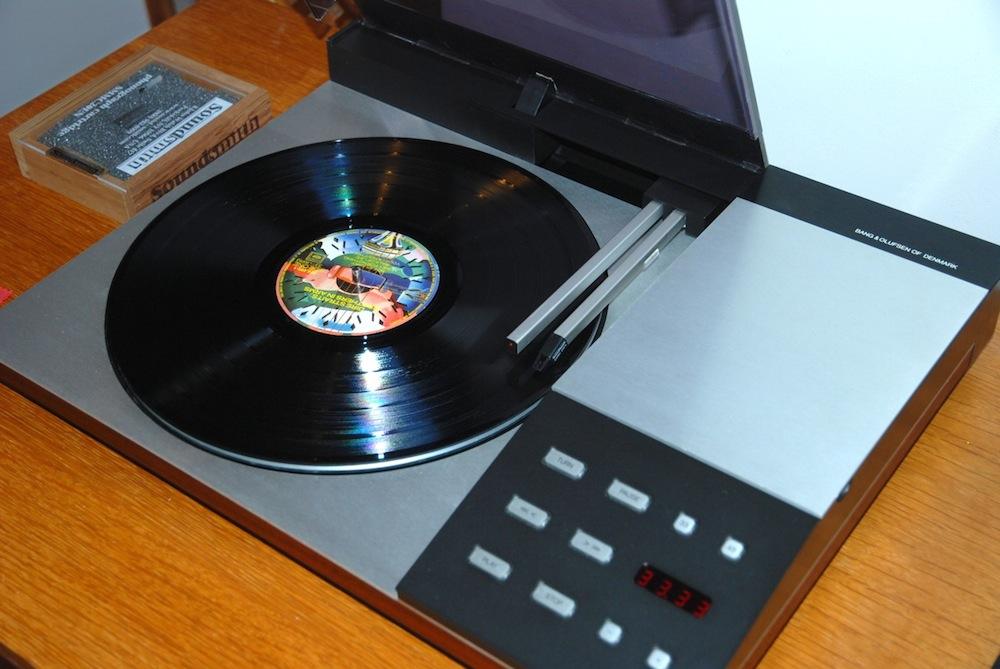 bang olufsen beogram 8000 le forum audiovintage. Black Bedroom Furniture Sets. Home Design Ideas