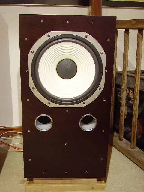 diy autour du tandem altec 806a h811b page 10 le forum audiovintage. Black Bedroom Furniture Sets. Home Design Ideas