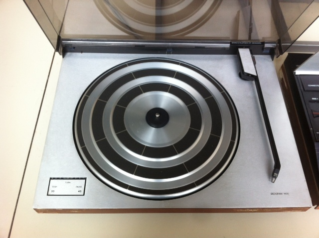bang olufsen beomaster 2200 beogram 1500 beovox s45 le forum audiovintage. Black Bedroom Furniture Sets. Home Design Ideas
