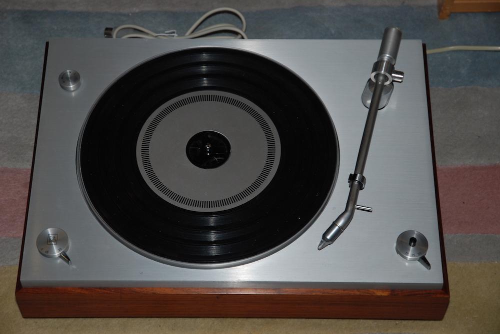 bang olufsen beogram 1800 type 5213 le forum audiovintage. Black Bedroom Furniture Sets. Home Design Ideas