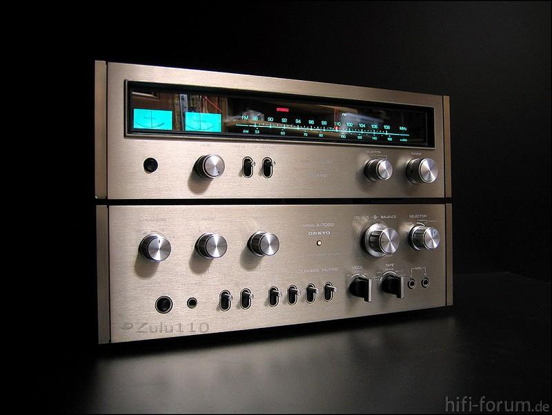 Onkyo T-4055 - Page 2 - Le forum Audiovintage