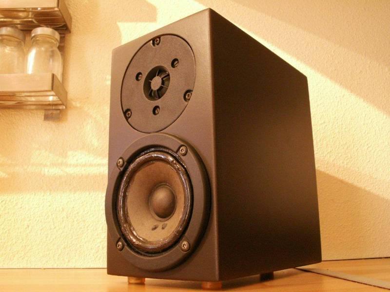 bang olufsen beovox s45 2 le forum audiovintage. Black Bedroom Furniture Sets. Home Design Ideas