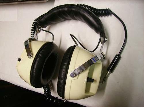casque audio b s t sh 22 le forum audiovintage. Black Bedroom Furniture Sets. Home Design Ideas