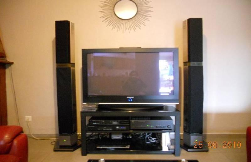 bang olufsen beolab penta le forum audiovintage. Black Bedroom Furniture Sets. Home Design Ideas
