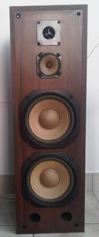 amoureux de musique le forum audiovintage. Black Bedroom Furniture Sets. Home Design Ideas