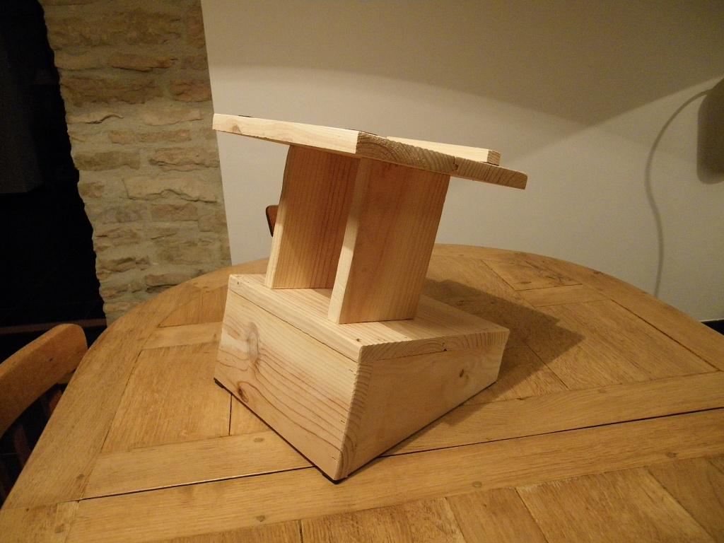 pieds d 39 enceintes le forum audiovintage. Black Bedroom Furniture Sets. Home Design Ideas