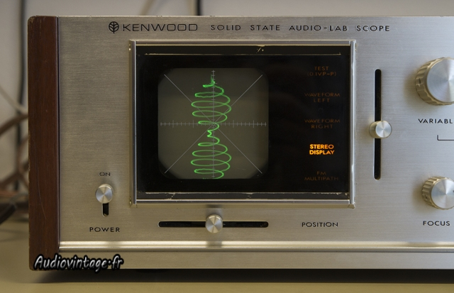Kenwood KC-6060