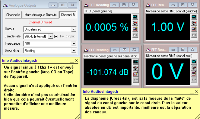 Absolute Basic Switcher : diaphonie-gauche-sur-droit-1v