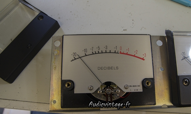 Accuphase P-300