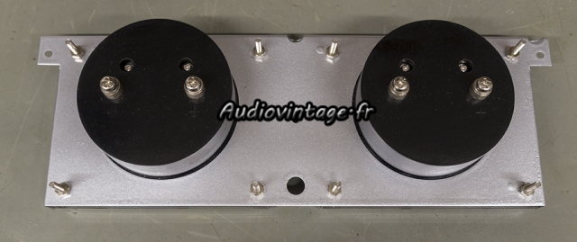 Accuphase P-300 : tout neuf !