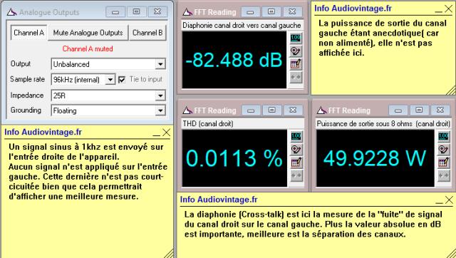 Audioanalyse A9 : diaphonie-du-canal-droit-sur-le-canal-gauche-a-50w-sous-8-ohms
