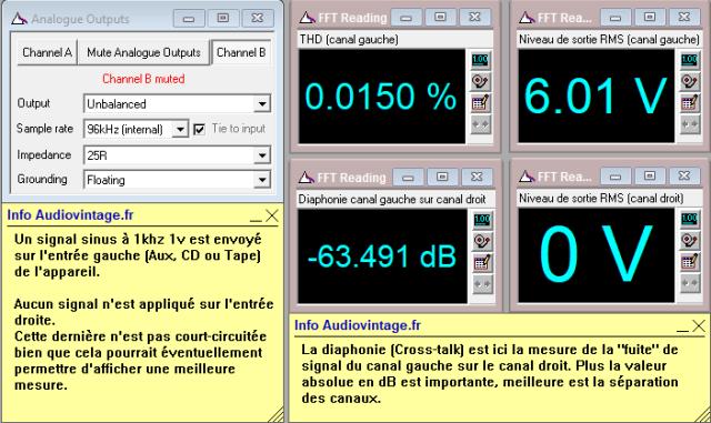 Harman Kardon Citation 11 : diaphonie-du-canal-gauche-sur-le-canal-droit-a-6v-en-sortie-entree-aux-tone-defeat