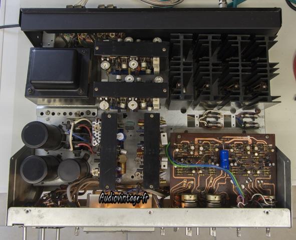 JVC 4VN-880