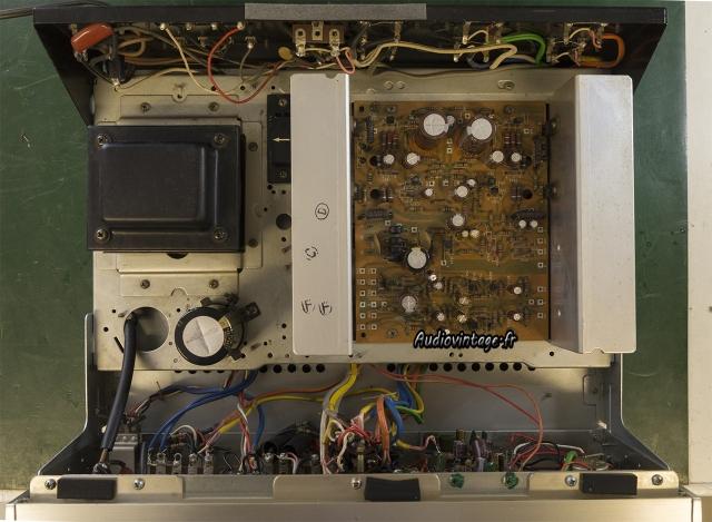 JVC VN-300
