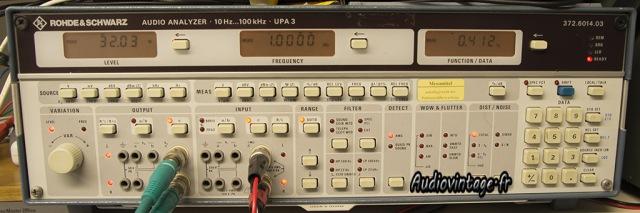 Kenwood KA-4000