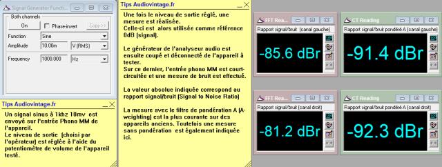 Luxman C-12 : rapport-signal-bruit-a-2x1v-en-sortie-entree-phono