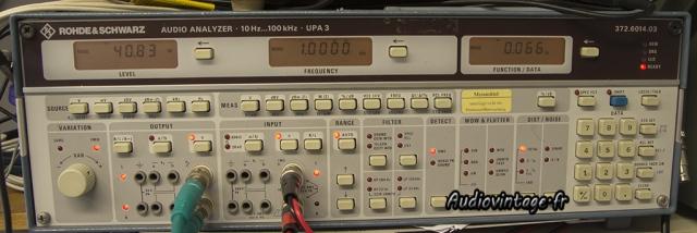 DSC05931Luxman L-80V