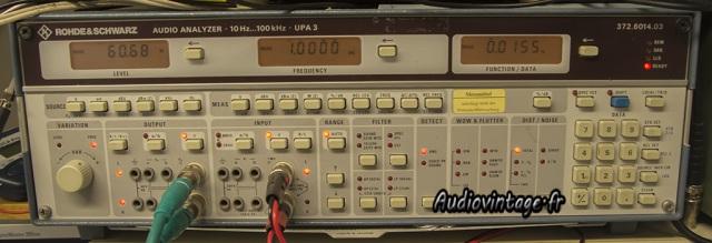 Luxman LV-104u