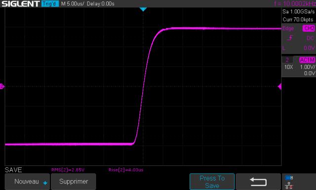 Luxman SQ507X : temps-de-montee-a-10khz