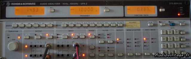 Luxman SQ77T/II