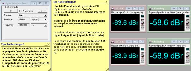 Luxman T-34 : rapport-signal-bruit-en-FM-mono-98Mhz-80dBµV-avant-intervention