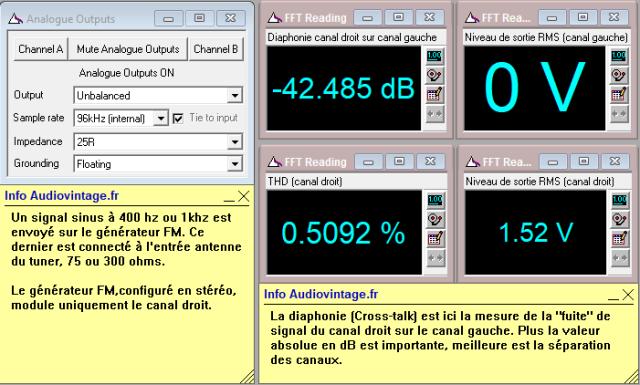 Luxman T-34 : separation-stereo-canal-droit-sur-canal-gauche-98Mhz-80dBµV-apres-intervention