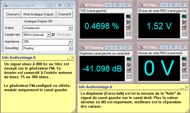 Luxman T-34 : separation-stereo-canal-gauche-sur-canal-droit-98Mhz-80dBµV-apres-intervention