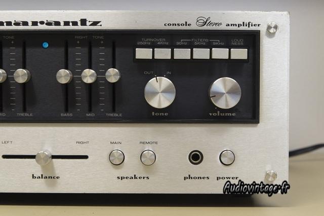 Marantz 1150