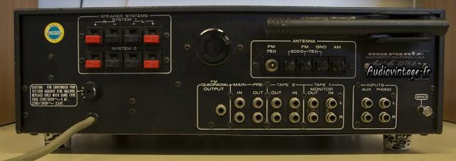 Marantz 2238B