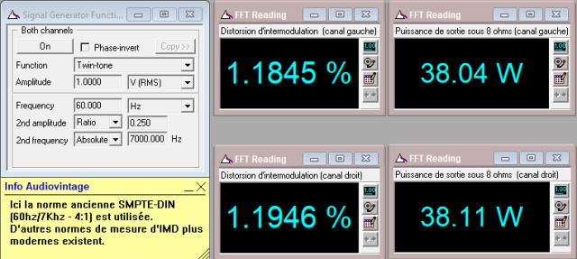 Marantz 2238BL : IMD-a-2x38w-sous-8-ohms-entree-aux