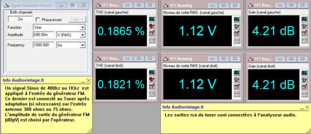 Marantz 2238BL : distorsion-en-FM-mono-98mhz-70dBµv-apres-reglage