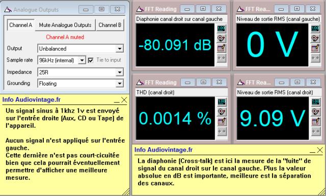 Mark Levinson ML-1 : diaphonie-du-canal-droit-sur-le-canal-gauche-a-9v-en-sortie-entree-aux-high