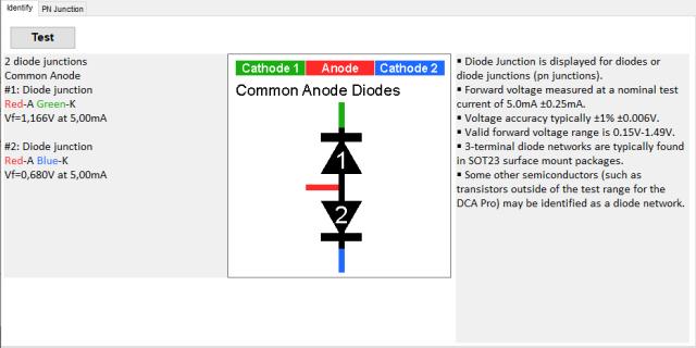 McCormack DNA-125 : transistor-HS