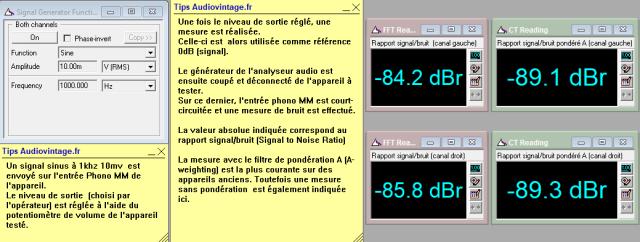 McIntosh C29 : rapport-signal-bruit-a-11v-en-sortie-entree-phono