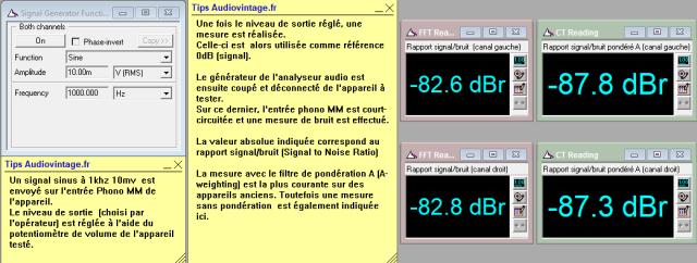 McIntosh C29 : rapport-signal-bruit-a-1v-en-sortie-entree-phono