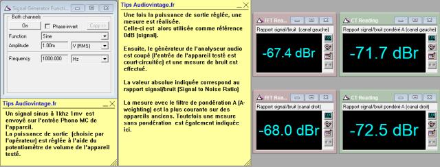 Mission Cyrus One : rapport-signal-bruit-a-2x25w-sous-8-ohms-entree-phono-MC
