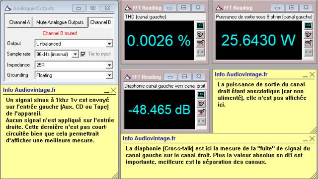 Mission Cyrus one : diaphonie-du-canal-gauche-sur-le-canal-droit-à-25w-sous-8-ohms-entrée-CD