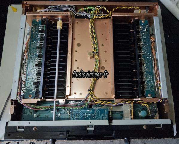 Pioneer M90