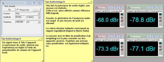Quad 405-2 : rapport-signal-bruit-a-2x1w-sous-8-ohms