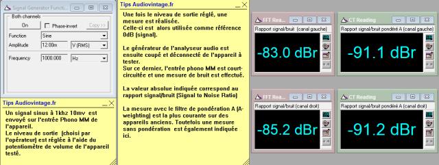 Quad 44 : rapport-signal-bruit-a-5v-en-sortie-entree-phono-tone-defeat