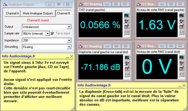Quad 33 : diaphonie-du-canal-gauche-sur-le-canal-droit-a-1.6v-en-sortie-entree-radio-tone-defeat