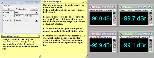 Quad 405-2 :rapport-signal-bruit-a-2x100w-sous-8-ohms
