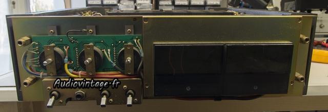 Revox B-740