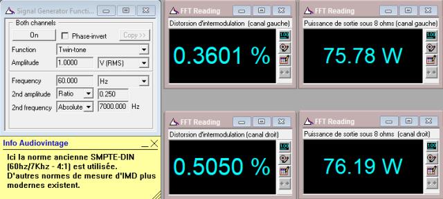 Revox B750 MKII : IMD-à-puissance-nominale-sous-8-ohms-entrée-aux-tone-defeat