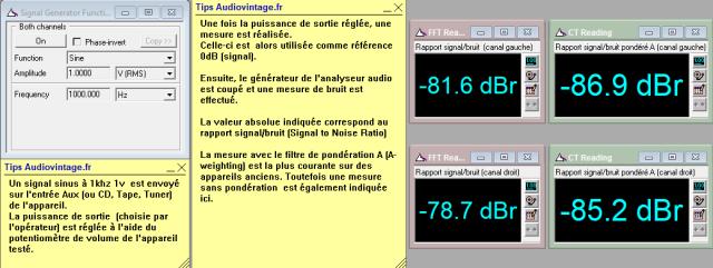 Rotel RA-810 : rapport-signal-bruit-à-2x40w-sous-8-ohms-entrée-aux-tone-defeat